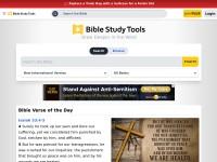 http://www.biblestudytools.com