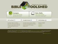 http://www.bibletoolshed.com/