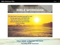 http://www.bibleworkman.net/