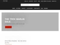 http://www.bigbearbikes.co.uk