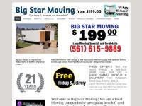 http://www.bigstarmovers.com/