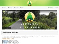 http://www.bijbelkamp.eu
