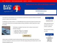 http://www.biji-barbi.com.au/