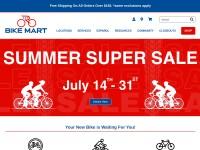 http://www.bikemart.com