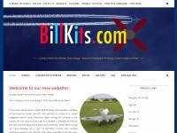 http://www.billkits.com/