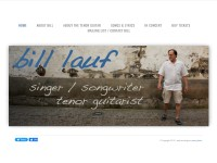 http://www.billlauf.com/