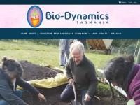 http://www.biodynamicstas.com