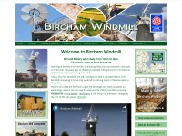 http://www.birchamwindmill.co.uk