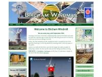 http://www.birchamwindmill.co.uk