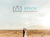http://www.birchphotography.com