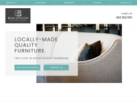 http://www.birchwoodfurniture.ca