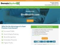 http://www.birdboards.com