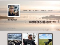 http://www.birdchick.com/