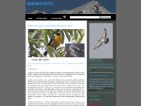http://www.birdpoints.com/