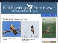 http://www.birdsofkuwait.com/