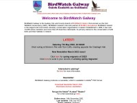 http://www.birdwatchgalway.org/index.htm