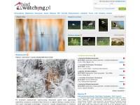 http://www.birdwatching.pl