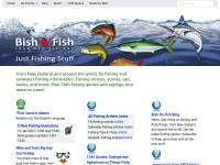 http://www.bishfish.co.nz/index.html