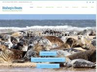 http://www.bishopsboats.com