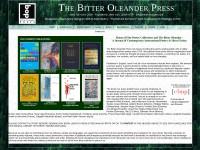 http://www.bitteroleander.com/index.html