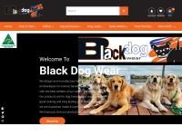 http://www.blackdog.net.au
