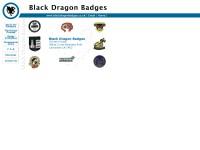 http://www.blackdragonbadges.co.uk/home.html