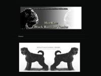 http://www.blackrussianterrier.webs.com