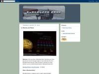 http://www.blmods.blogspot.com
