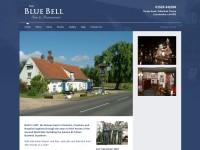 http://www.bluebell-inn.com/