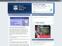 http://www.blueletterbible.com/