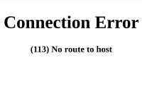 http://www.bluewaterled.com