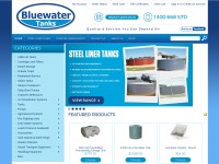 http://www.bluewatertanks.com.au
