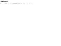 http://www.bme.es/peques/elbusinfantil/MATERIALES/fichas/libro.html
