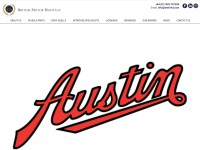 http://www.bmh-ltd.com/mini.htm