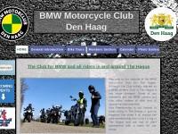 http://www.bmwmotorcycleclub.com/