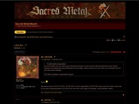 http://www.board.sacredmetal.de/viewtopic.php?f=6&t=7470&start=30