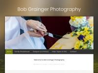 http://www.bobgraingerphotography.com