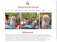 http://www.bobtailclub.ch