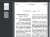 http://www.boe.es/boe/dias/2002/08/08/pdfs/A29374-29375.pdf