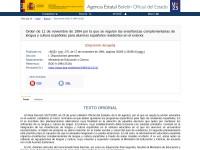 http://www.boe.es/buscar/doc.php?id=BOE-A-1994-25191