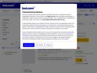 http://www.bol.com/nl/s/boeken/zoekresultaten/Ntt/Butterfly+Clinic/Ntk/internat_books_all/Nty/1/N/8299+8292/Ne/8299+8292/search/true/searchType/qck/index.html?_requestid=45173