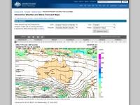 http://www.bom.gov.au/cgi-bin/nmoc/latest_YM.pl?IDCODE=IDY00004
