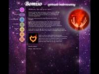 http://www.bomiso.nl