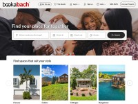 http://www.bookabach.co.nz/baches-and-holiday-homes/view/30533