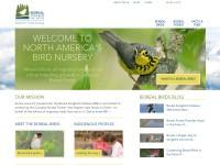http://www.borealbirds.org/