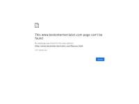 http://www.bostonterrierclubct.com/Rescue.html