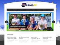 http://www.bowlsbc.com