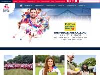 http://www.bowlsengland.com/