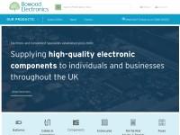 http://www.bowood-electronics.co.uk/