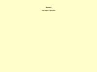 http://www.bpso.org/